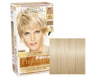 l oreal professional majirel 8 34 8gc permanent hair color 50ml hair and supplier loreal preference 7 1 картинки домашние растения цветы