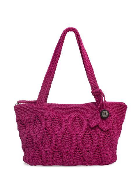 1000 Images About Crochet Handbags On Pinterest Crochet | 1000 images about bolsos tejidos crochet on pinterest