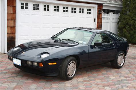 book repair manual 1987 porsche 928 parental controls service manual all car manuals free 1986 porsche 928 electronic throttle control find used