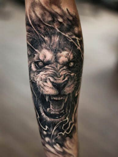 top 100 best forearm tattoos for unique designs top 100 best forearm tattoos for unique designs