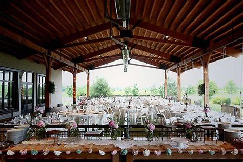 unique wedding venues illinois 1000 ideas about illinois wedding venues on