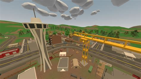 seattle map unturned steam community guide best places for bases in washington