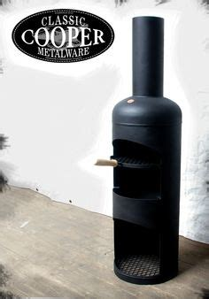 gas bottle chiminea plans 1000 images about my handmade chimineas and wood burners