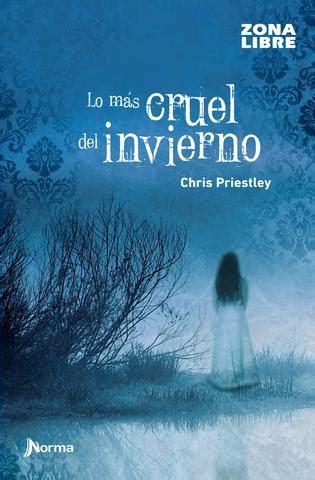 el cdigo de cruel 8494527797 lo mas cruel del invierno cap modelo by kapelusz norma issuu