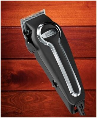 pixie crop own hair with electric clippers how to cut your own hair with electric hair clippers