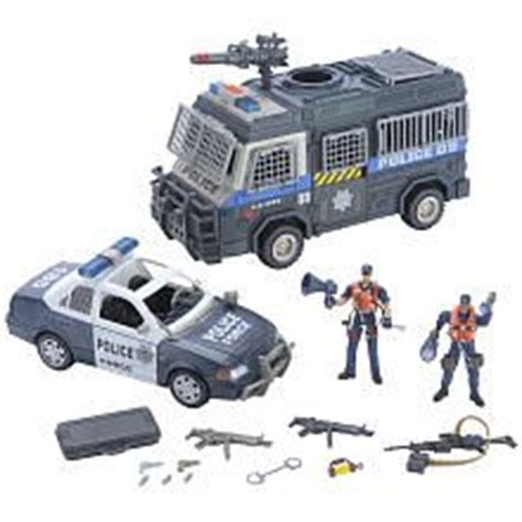 true heroes tactical rescue patrol boat set 1000 images about fun on pinterest toys r us heroes