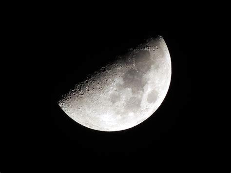 Half Moon half moon images search