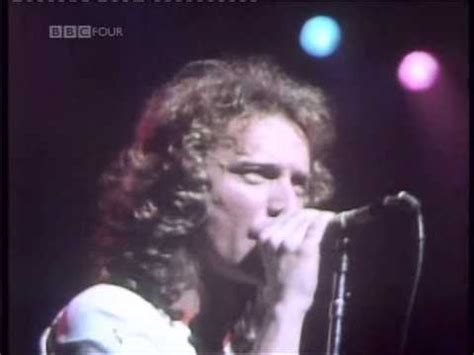 Gc Kw Jpg foreigner cold as 1978