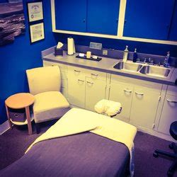 therapy indianapolis indy om therapy therapeutische massagen 1060 n capitol ave indianapolis