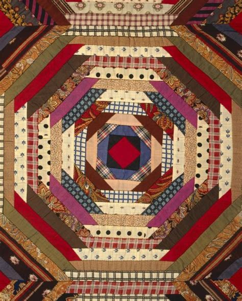 pineapple quilt pattern variations 207 best pineapple blocks quilts images on pinterest