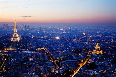 paris city of light france paris city of lights flickr photo sharing