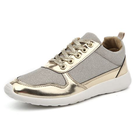 comfortable canvas sneakers 2015 new women s breathable lightweight comfortable mesh