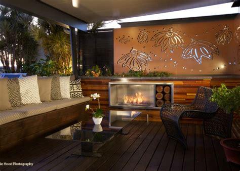 outdoor area outdoor area hirehubby