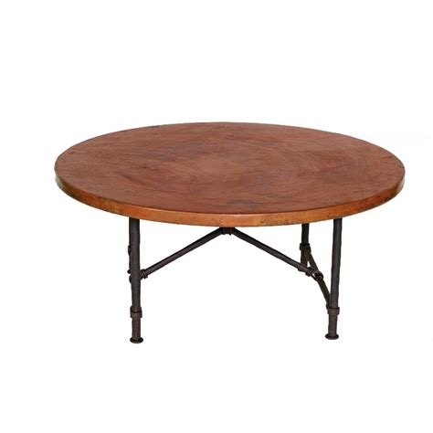 Wrought Iron Coffee Table Bases Pictured Here Is The Burlington Coffee Table Base Only Crafted By Skilled Artisan