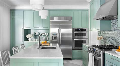 abc tv kitchen cabinet kitchen cabinet abc abc cabinet granite kitchen