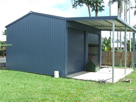 top garden shed designs