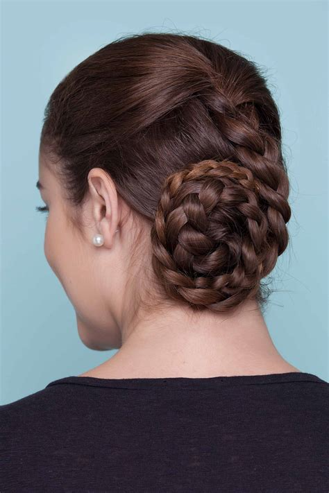 hairstyles for turning 30 party hairstyles for your 30th birthday