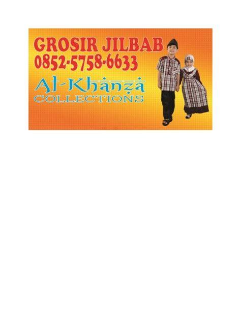Jilbab Anak Unik 0852 5758 6633 telkomsel jilbab termurah jilbab unik