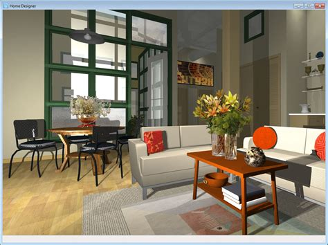 home designer interiors 2014 software