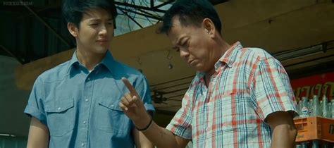 film thailand love at first flood thai movie love at first flood k drama amino