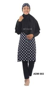 Baju Renang Ibu baju renang ibu dan anak distributor dan toko