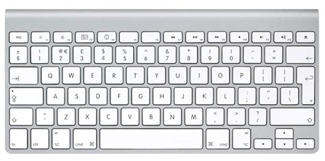 us default keyboard layout mountain lion us keyboard layout bug british layout