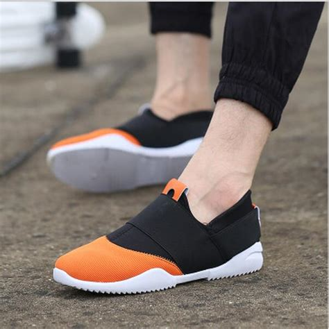 walking tennis shoes for flat 2016 new running shoes light trainer sport sneakers flat