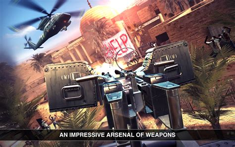 download game dead trigger 2 mod terbaru dead trigger 2 game for android released with more