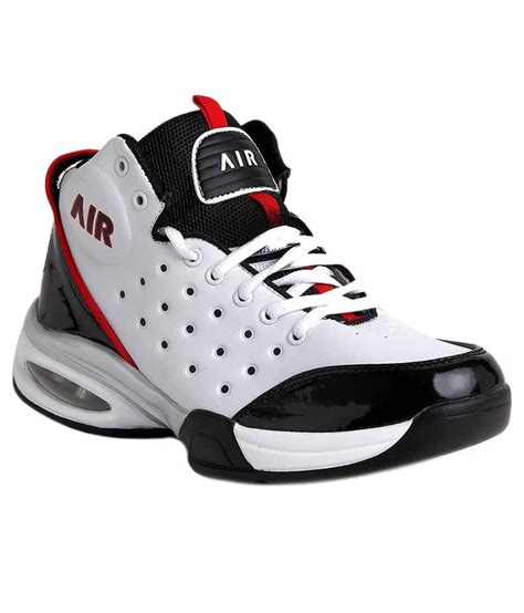 sports world shoes air sports world shoes 28 images air sports world