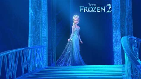 download film frozen 2 sub indo elsa frozen wallpapers hd pixelstalk net