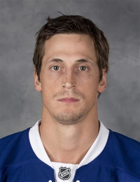 how is vincent vincent lecavalier los angeles national hockey