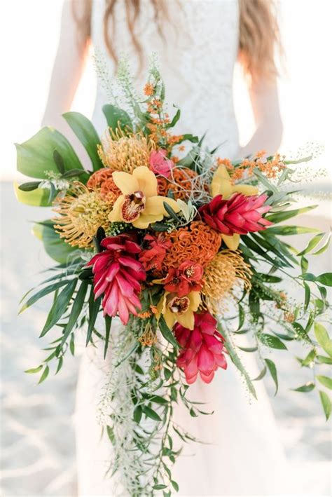 floral wedding bouquets weddings archives banarsi designs