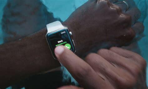 apple debuts new apple mini ad focusing on