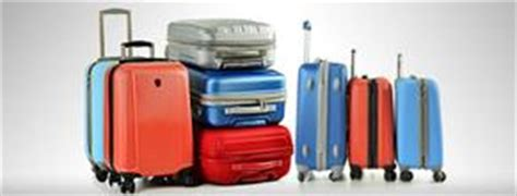 emirates hand luggage find out what you can take onboard free of charge and how
