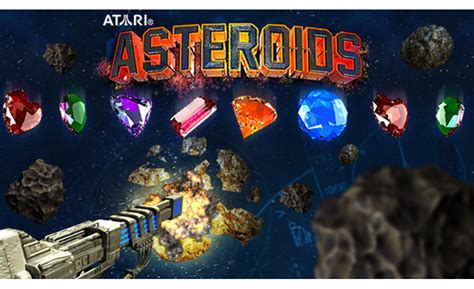 Instant Win Games Online - atari asteroids instant win online game pariplay 2016 07 28 casino journal