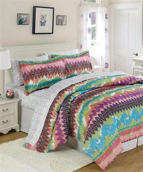 polo bedroom set u s polo assn tie dye lace xoxo comforter set lace