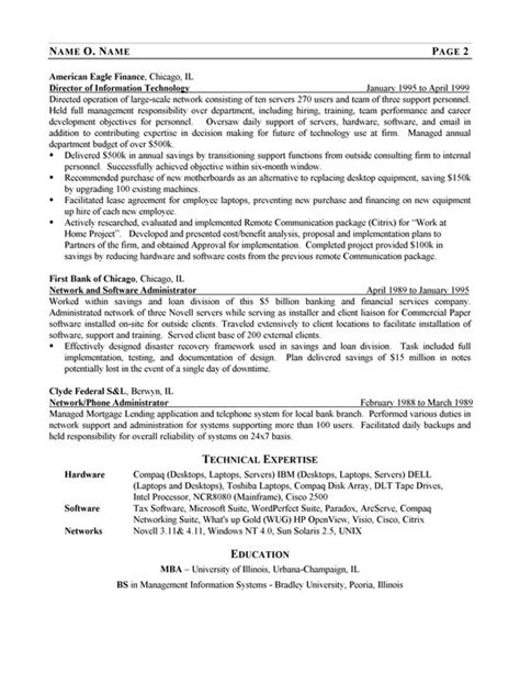 design resume exle contemporary chemistry a practical approach design