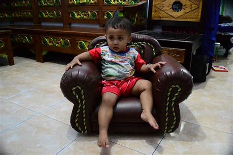 Kursi Sofa Angin sofa bed anak archives sofa unik sofa tantra sofa
