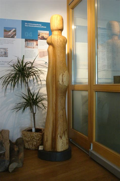 Huber Und Sohn Bachmehring by 2008 Huber Sohn Bachmehring Simssee Atelier