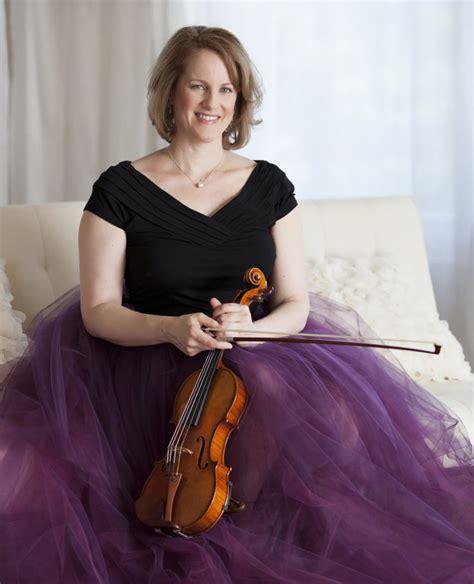 J Wedding Song List by Repertoire Beers Violinist