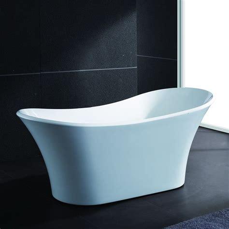 bathtubs soaking modern soaking bathtubs www imgarcade image