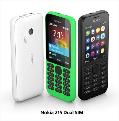Soft Nokia Asha 225 superkaup nokia 225 mobile phone black