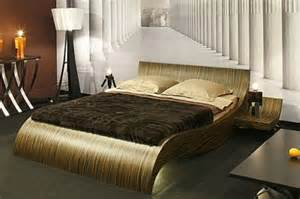 bed design ideas 42 original and creative bed designs digsdigs