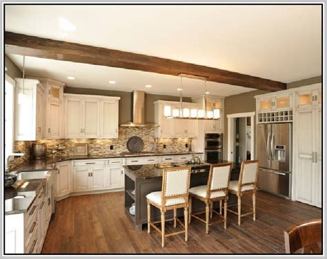 Columbus Kitchen Cabinets by Kitchen Cabinets Columbus Ohio Home Design Ideas