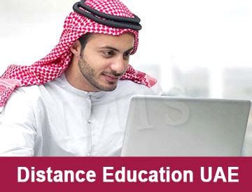 Distance Mba In Uae by Distance Learning Distance Education Uae 9210989898 Imts