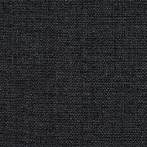 dark grey pattern fabric e900 dark grey woven tweed crypton upholstery fabric