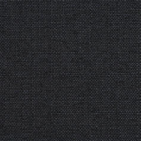 dark grey upholstery fabric e900 dark grey woven tweed crypton upholstery fabric