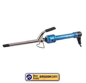 best curling wands for short hair best curling iron for short hair best curling iron wand