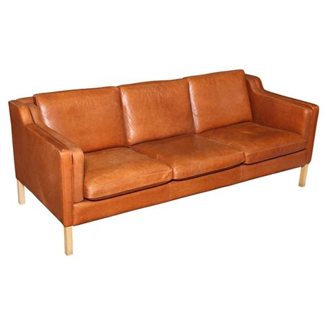 danish sofa 17 best images about danish modern sofas settees on