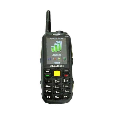 Hp Baru Brandcode B81 jual brandcode b81 handphone hitam harga